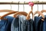 gantungan baju