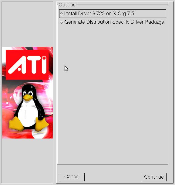 Драйверы для ATI Radeon HD 5470 для Windows 10 64-bit