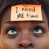 me_time