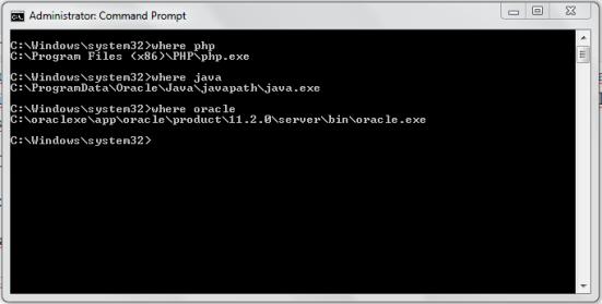 where_program