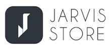Jarvis Store