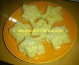 Resep Nugget AyamLezat