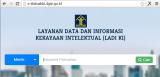 Pentingnya Mendaftarkan Hak Kekayaan Intelektual(HKI/HAKI)