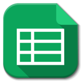Membuat Opsi Drop Down List Di Google Spreadsheet